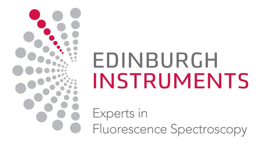 Edinburgh Instruments - Experts in Fluorescence Spectroscopy