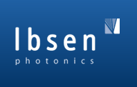 Ibsen Photonics