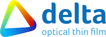 Delta Optical Thin Film A/S Logo